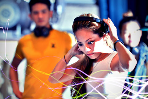 silent_disco_gallery_5