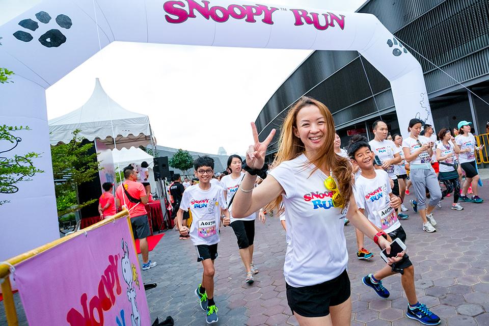 160424 Snoopy Run-122