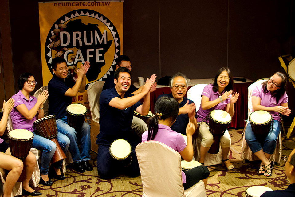drumcafe_pic2-1